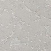 Настенная клеевая пробка EGEN, ODESSA SNOW (600х300х3 мм) упак. 1,98 м2 фото
