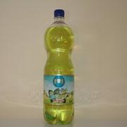 Лимонад мохито фото