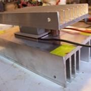 Холодильные установки Блок МТ-50-12 фото