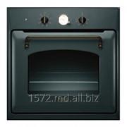 Духовой шкаф Hotpoint-Ariston FT 851.1, AN, /HA фото