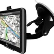 Навигатор GPS Treelogic TL-501 4Gb фото