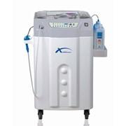 Автоматический аппарат для мойки и дезинфекции эндоскопов COOLENDO фото