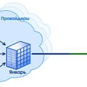 Система информационная СОРМ «Январь» фото