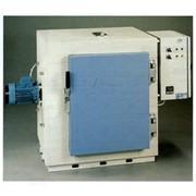 Высокотемпературный Сушильный Шкаф Hightemp фото