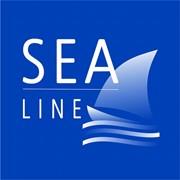 Грунт эпоксидный SEA-Line фото