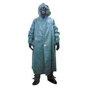 Общевойсковой защитный комплект ОЗК (костюм ОЗК) фото