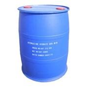 Гидразин Гидрат (Hydrazine Hydrate) 32% фото