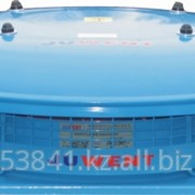Вентилятор осевой крышный OWD-50-T-1080/1370 фото