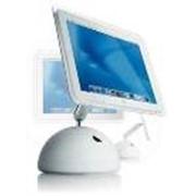 Обслуживание компьютерных систем и сетей фото