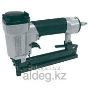 Пневматический степлер Makita AT1225BZ фото