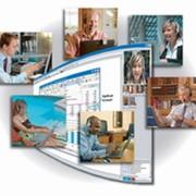 Системы IP-телефонии фото