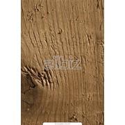 Производство и реализация пагонажных изделий из древесины хвойных пород .Вагонка . Доска пола. Блок хаус . Иммитвция бруса. фото