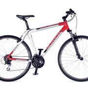 Велосипед Classic 2014 фото