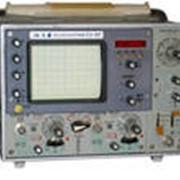 Ремонт лабораторного оборудования фото