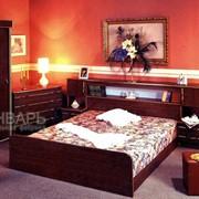 Спальня Бетти фото