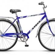 Велосипеды мужские Stels Navigator 335 фото