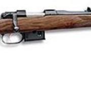 Оружие для охоты фото