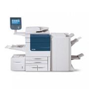 Ксерокс МФУ Xerox Color 560 фото