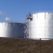 Переработка отработанных масел; заключение договоров с импортерами и производителями масел согласно действующего законодательства.