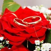 Свадебные юбилеи фото