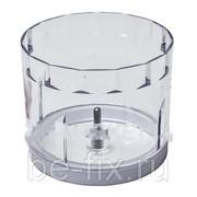 Чаша измельчителя 400ml для блендера Saturn ST-FP9084. Оригинал фото