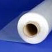 Пленки полиэтиленовые фото