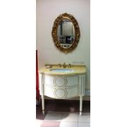 Мебель в ванную комнату фото