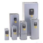 Комплектующие и детали для частотных преобразователей и постоянного тока фото