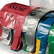 Полиэтиленовые пакеты в Алматы оптом, наличие на складе