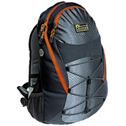 Рюкзак alpine 27 л 1900428/2999 рюкзак для старшекласников киеве