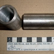 Втулка пальца рессоры 2ПТС-4 фото