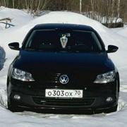 Авто фото