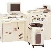 Фотолаборатории, фотолаборатория Noritsu QSS-3000 фото