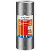 Рулон Пенотерм НПП ЛФ для бань и саун 2мм 1,2x 25м фото