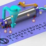 Кожухотрубный конденсатор WTK CF 355 Хабаровск Пластинчатый теплообменник Alfa Laval AQ8S-FG Балаково