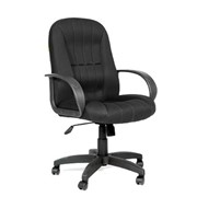 Кресло для руководителя CH 685 M фото