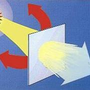 Концентраты светостабилизаторов -фильтров УФ-лучей фото