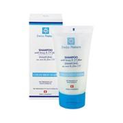 Шампунь для окрашенных волос Артикул: SNC-346 Swiss Nature Skincare