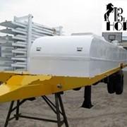 Оборудование для производства арочного профнастила JC-1000-700 фото