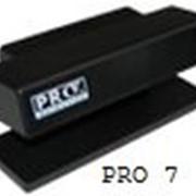 Детектор валют PRO 7 фото