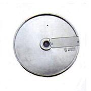 Нож д/овощерезки (мод.HLC-300) Starfood P2 слайсер 2 мм фото