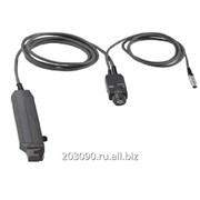 Пробник токовый постоянного и переменного тока, 50 МГц/30 А (СКЗ) Agilent Technologies N2782B фото