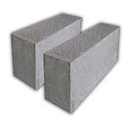 Бетоны для ограждающих конструкций (легкий) фото