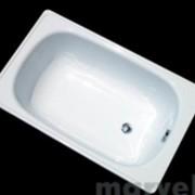 Ванна ст.1, 05*0, 7 без сидения б/ног EUROPA фото