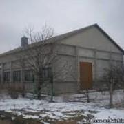 Аренда складов в Овидиополе фото