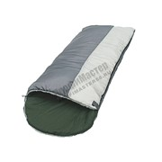Спальный мешок Graphit 500 190Х35х85см (-17°/-2°) фото