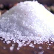 Соль техническая аминированная Черкассы фото