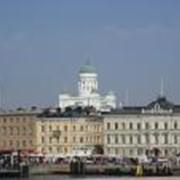 Экскурсия Таллинн - Хельсинки - Турку - Стокгольм фото