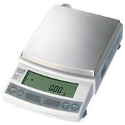 Весы CAS CUW-2200Н~|~OB0UW0222GCI0501 фото