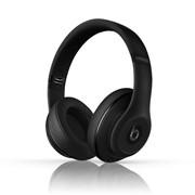 Studio Wireless Beats by Dr. Dre наушники полноразмерные bluetooth , Hi-Fi, Mic., оголовье, Чёрный М фото